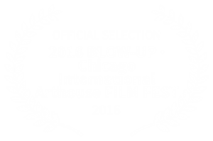 official-selection-2016-blow-up-sm