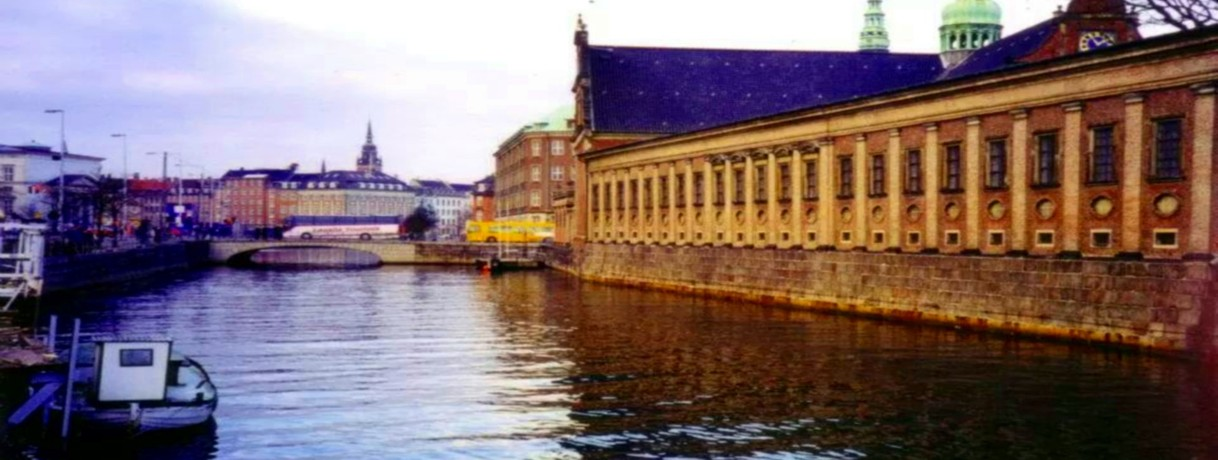 red building canal-page slide