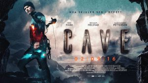 mads-cave-poster