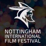nottingham-ff-logo