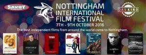 nottingham-festival-logo-header