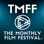 the-monthy-ff-logo
