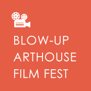 blow-up-logo