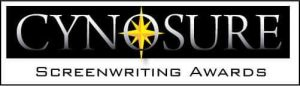 cynosure-logo