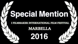 marbella-laurels-png