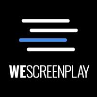 wescreenplay-logo-square