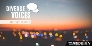 diversevoices_fullcolor