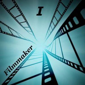 i-filmmaker-logo